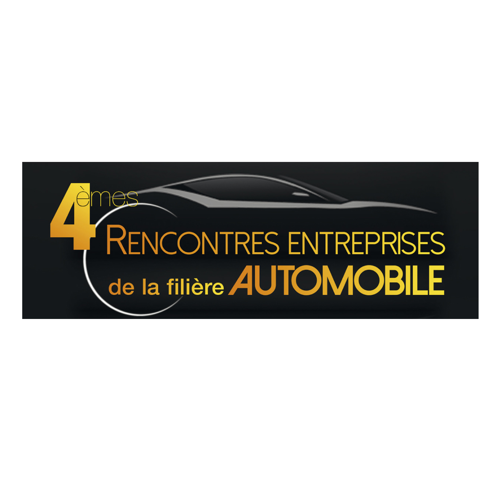 Site de rencontre all 4 one