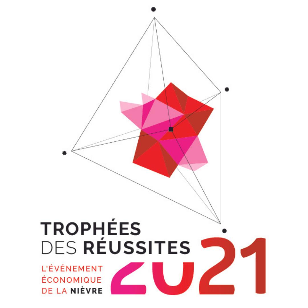 Trophées des réussites 2021