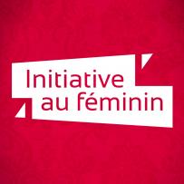 Initiative au féminin 2021