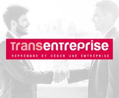 Transentreprise : reprendre et céder une entreprise